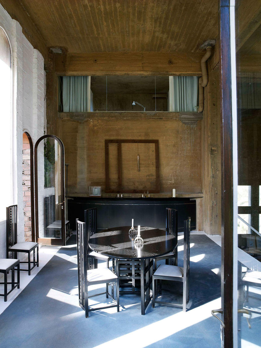 cement-factory-renovation-la-fabrica-ricardo-bofill (40)