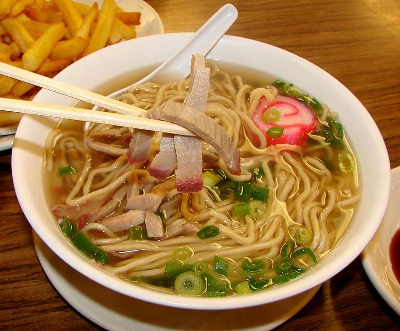 ramen noodles sapporo sapporo itinerary 36 hours in sapporo sapporo itinerary blog