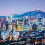 Seoul travel tips — 4 useful tips to visit Seoul on a budget
