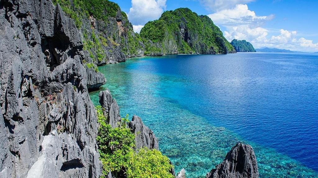 tourist sim card philippines philippines tourist sim card How to get sim card in the Philippines