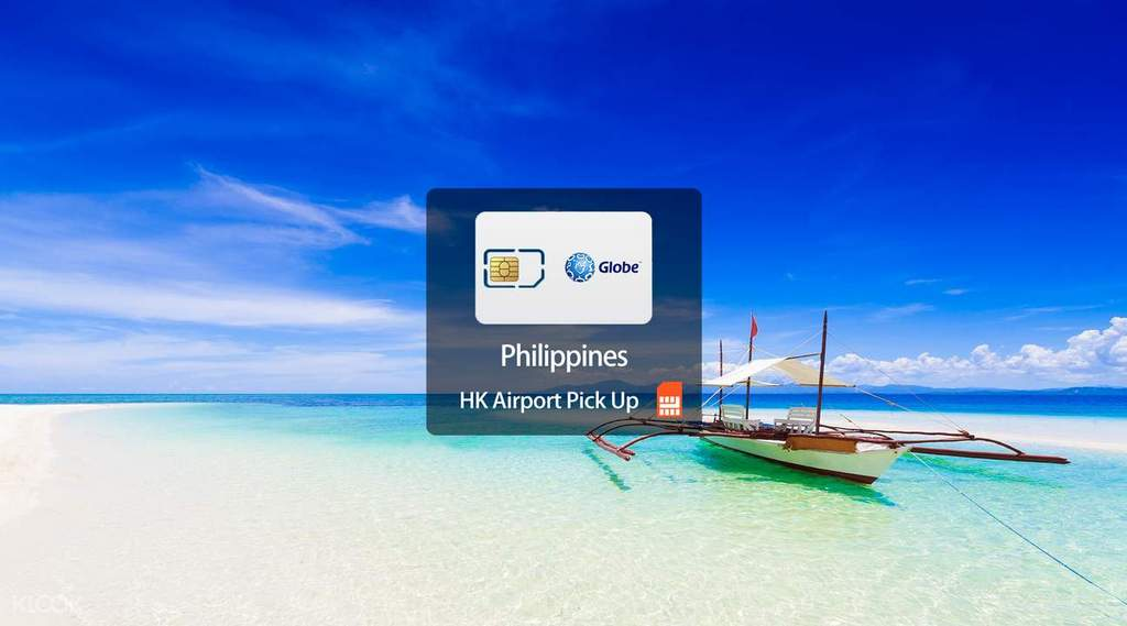 How to get Philippines tourist SIM card? - Living + Nomads