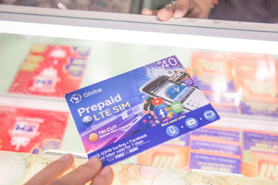 tourist sim card philippines philippines tourist sim card