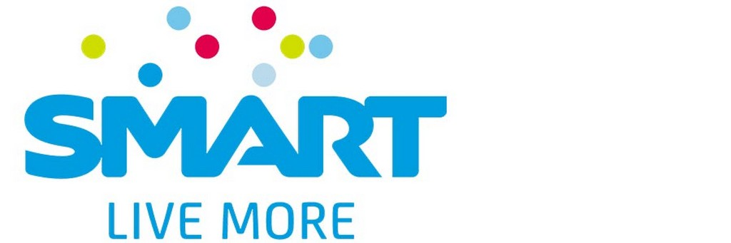 smart sim card philippines