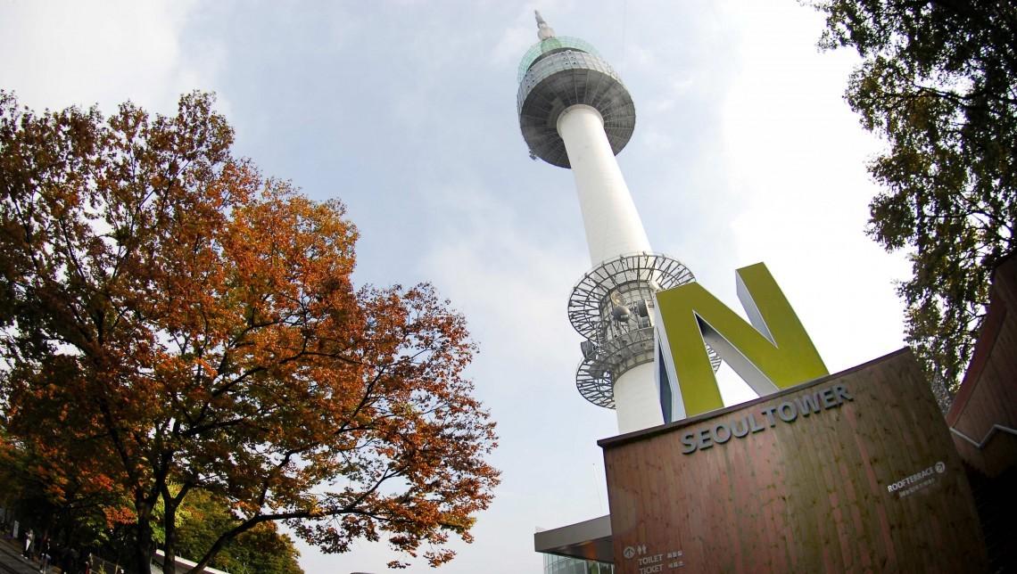 N-Seoul-tower-3