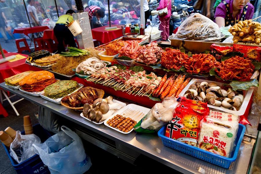 Namdaemun-Market6