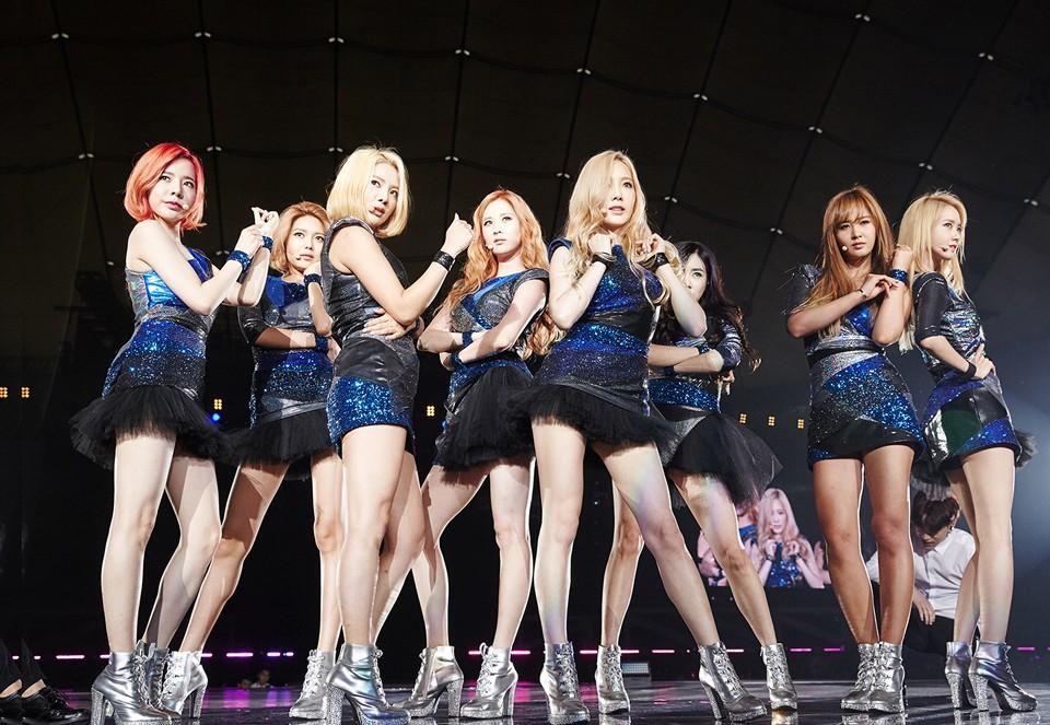 kpop concert1