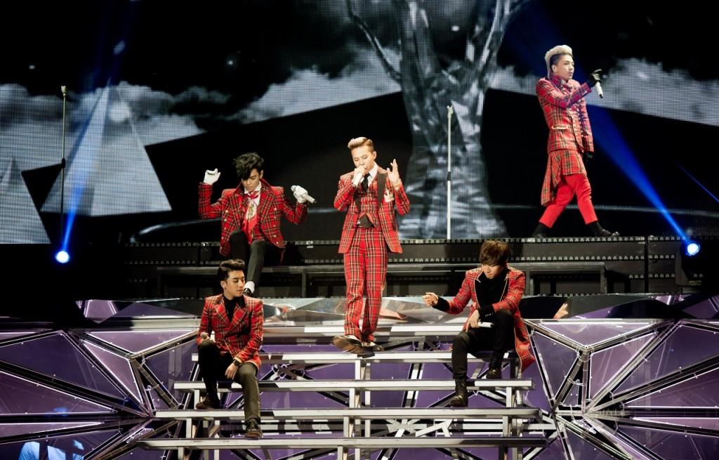 kpop concert2