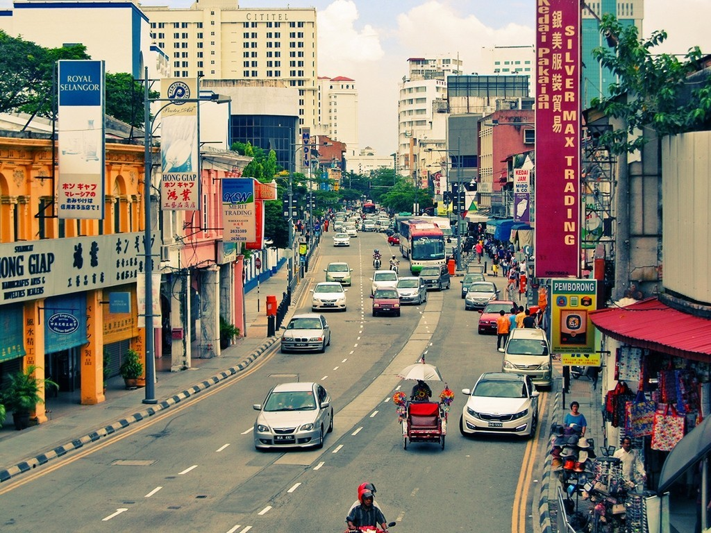 road_in_penang_best_things_to_do_when_traveling_to_penang_malaysia2