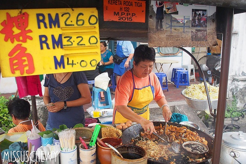 street_food_penang_best_things_to_do_when_traveling_to_penang_malaysia2