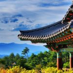 South Korea travel experience — 20 famous places & top things to do in South Korea