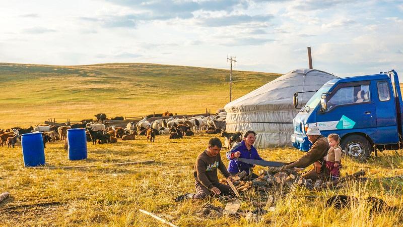 gobi desert tour mongolia travel blog gobi desert travel (1)
