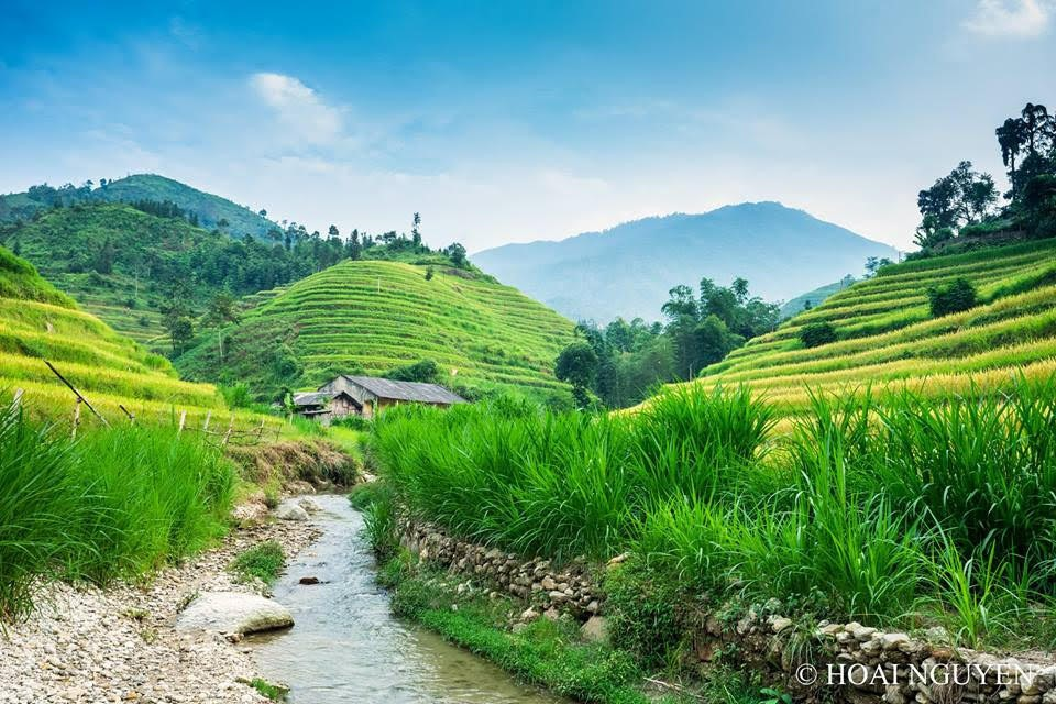hoang su phi ha giang northwestern vietnam photos (1)