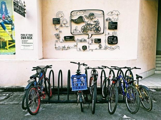 Credit: Penang travel tips blog.