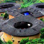 """Explore Fujian Tulou — Inside of """"inviolable"""" tulous of China"""