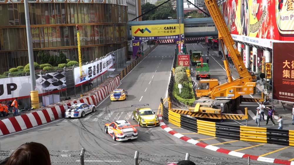 Grand Prix1