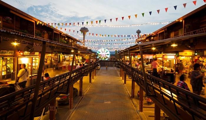 Image: places to visit Hua Hin blog.