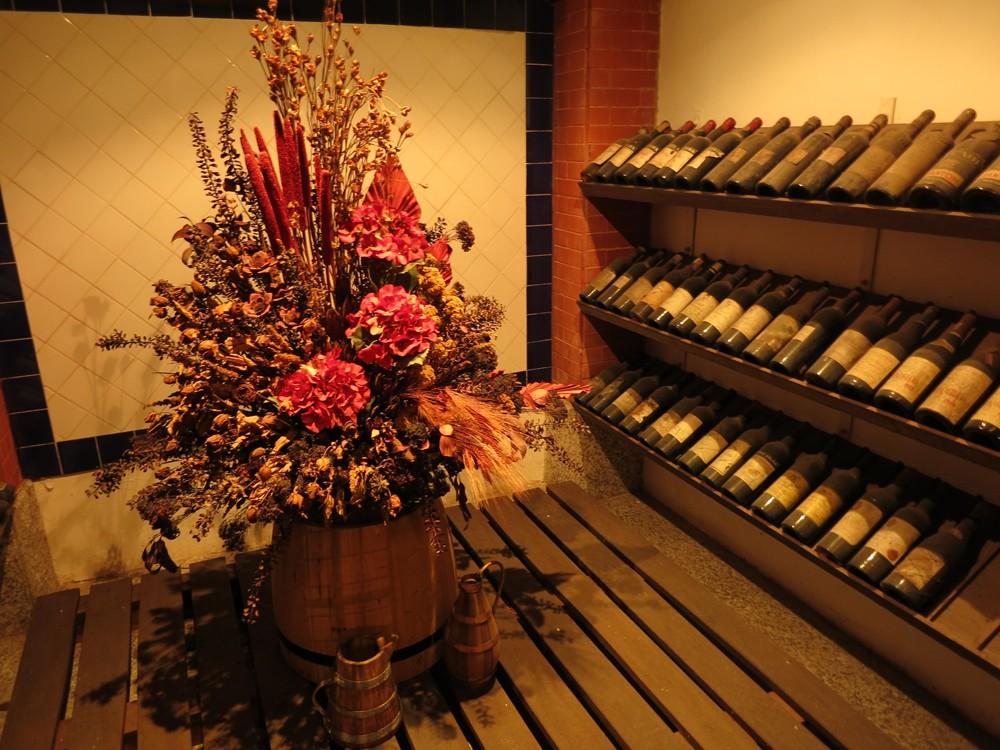 winemuseum