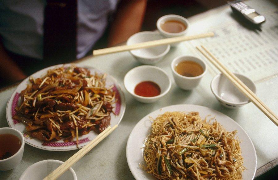 dining in macau best things to do in macau must do in macau fun things to do in macau 2