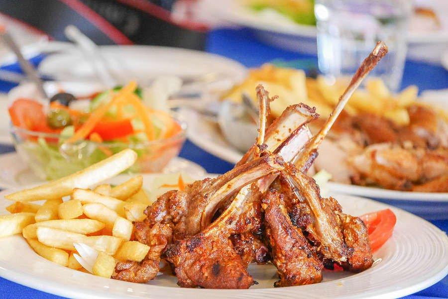 dining in macau best things to do in macau must do in macau fun things to do in macau