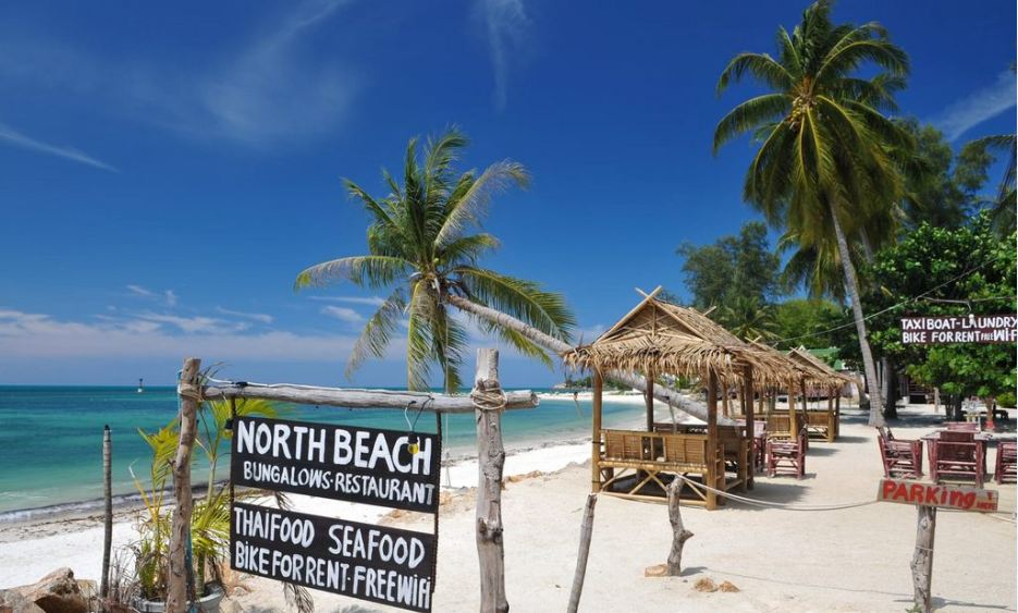 Chalok-Lum-beach_best-beutiful-beaches-in-koh-phangan2