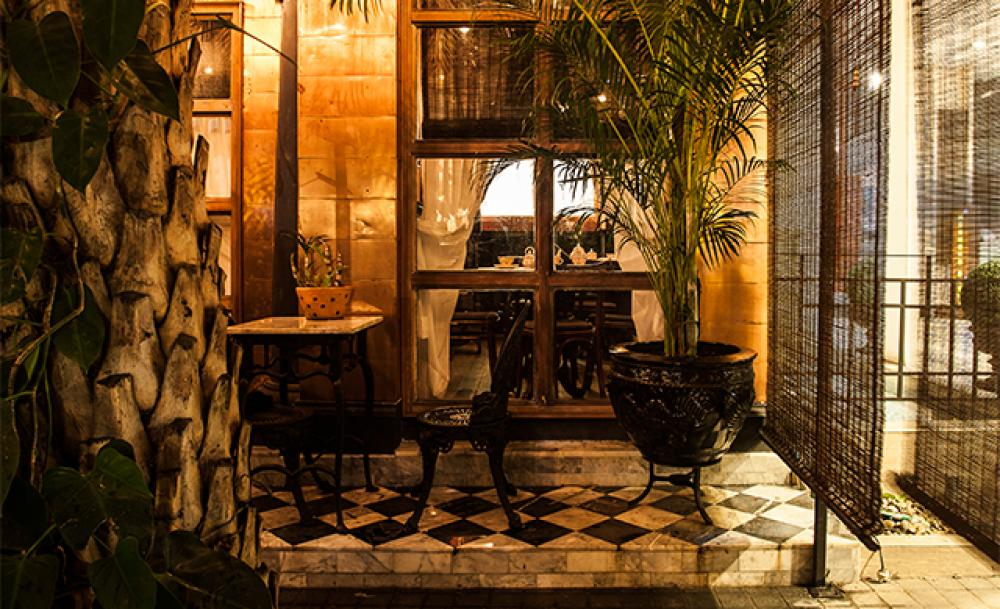 A RSutton & Co Engineers Siam1 best bars in bangkok top bars in bangkok bangkok bars and clubs
