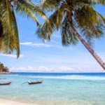 Koh Phangan beach — Top 9 best beaches in Koh Phangan, Thailand
