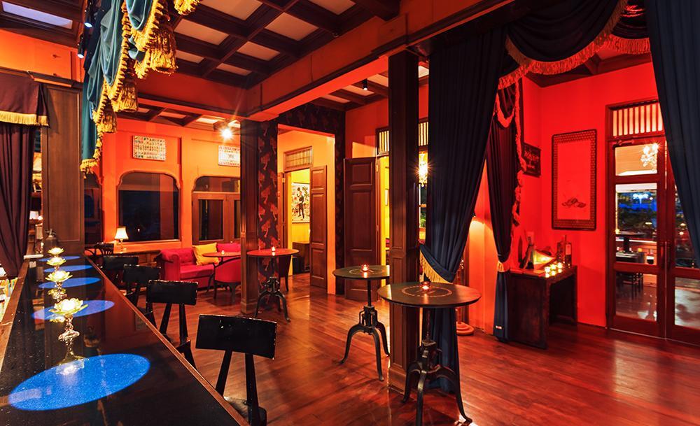 top bars in bangkok 9 most impressive bars you should