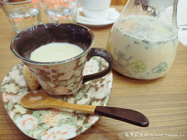 Boan 84 Space best cafes in taipei
