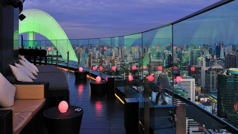 red_sky_bar_bangkok Image by: Bangkok best bars clubs blog. best bars in bangkok top bars in bangkok bangkok bars and clubs
