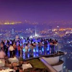 Top bars in Bangkok — 9 most impressive bars you should visit when traveling to Bangkok