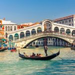 My trip to Venice blog — How to spend one perfect day in Venice?