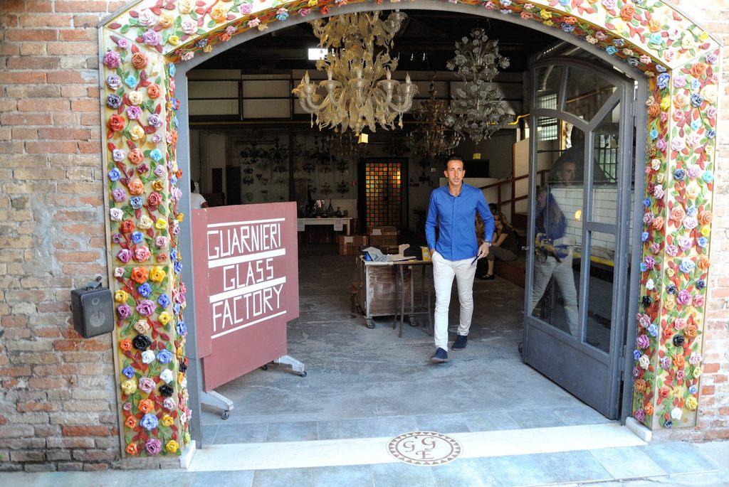 murano glass factory (1)