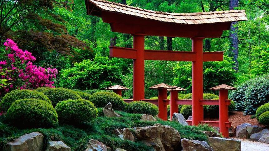 japanese-garden-1