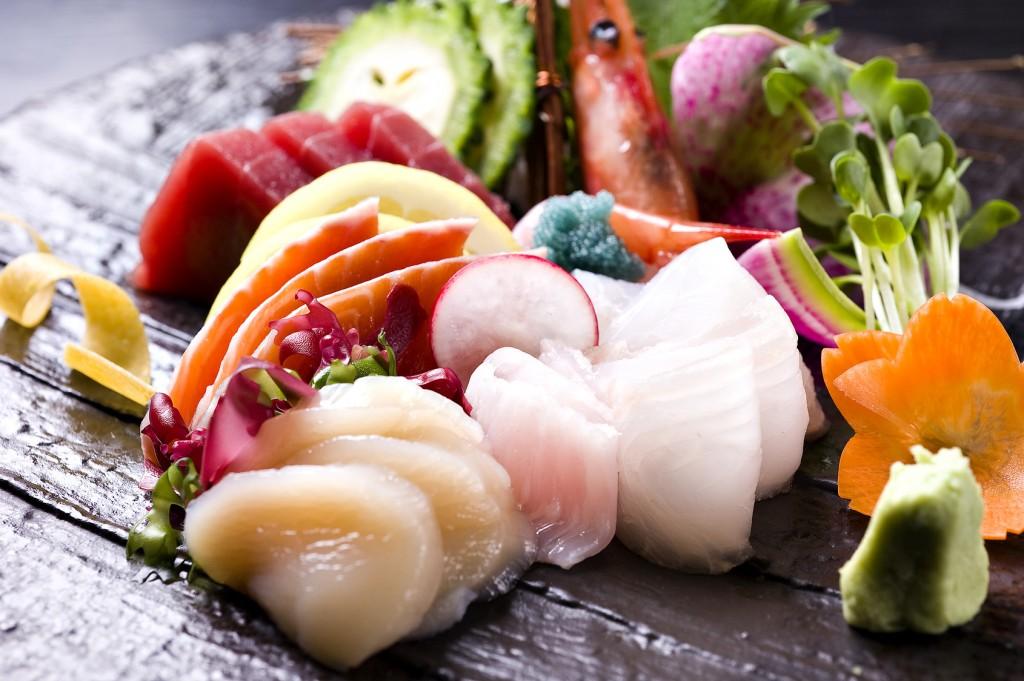 sashimi-japanese-food-1024x681