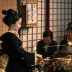 Japanese culture traditions — Explore 8 traditional Japanese cultural beauties