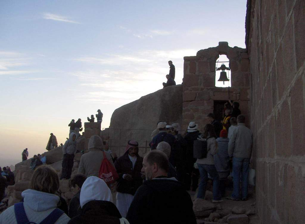 Password Reset Mount Sinai