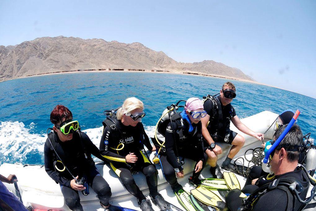 diving sinai 2