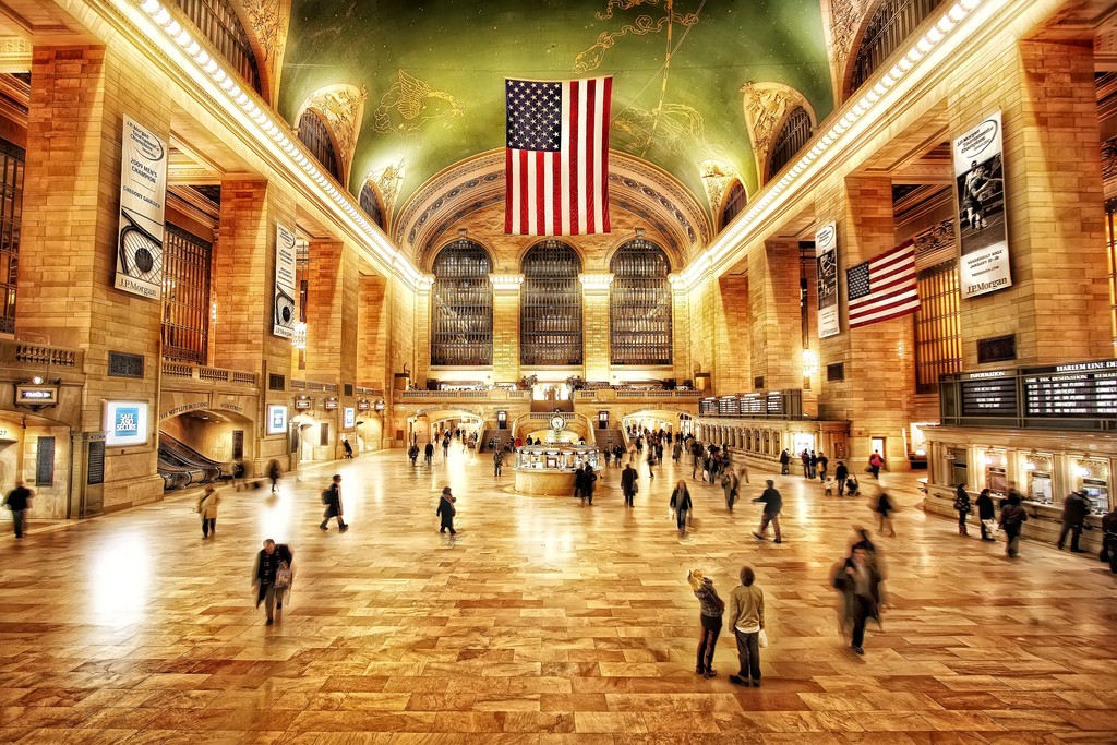 Grand-Central-Terminal-inside1
