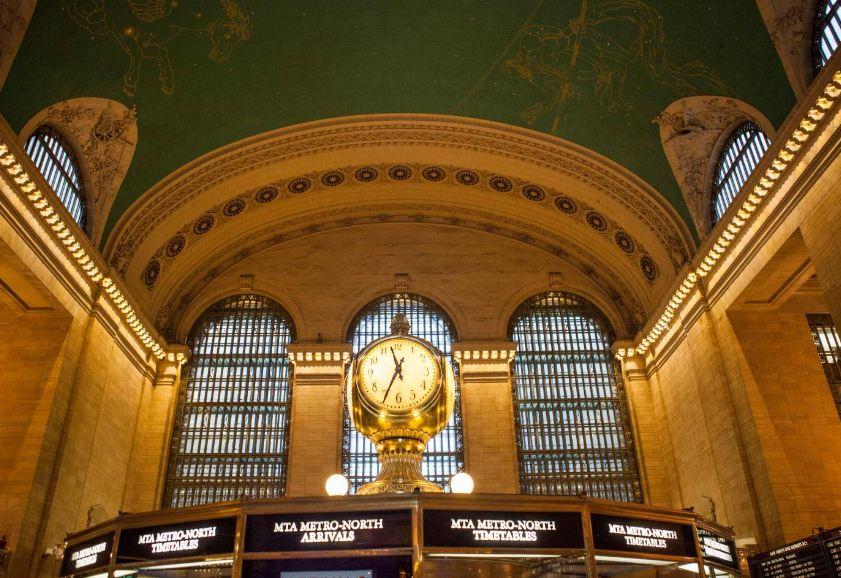 Grand-Central-Terminal-inside2
