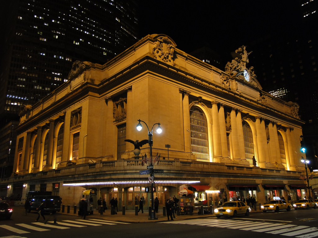 Grand-Central-Terminal best places to visit in nyc top places to visit in nyc