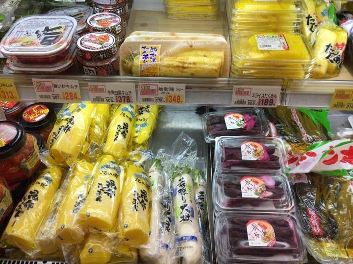 Nishiki-Market-Street-kyoto-things to do in nishiki market kyoto (1)