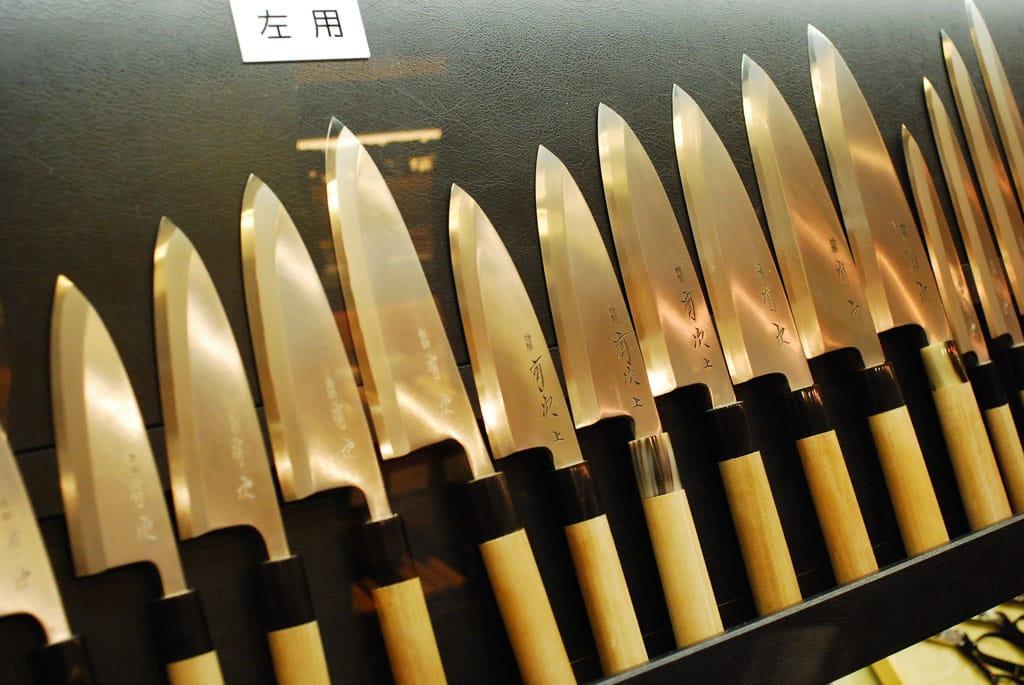 Nishiki-Market-Street-kyoto-things to do in nishiki market kyoto (17)