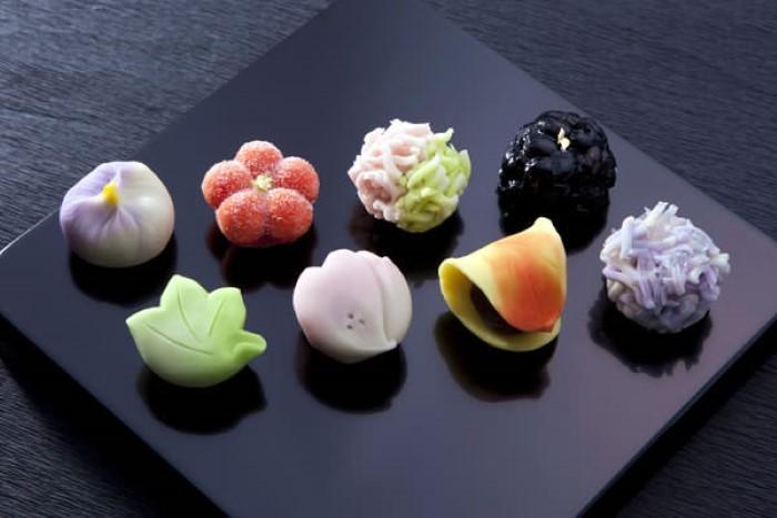 Nishiki-Market-Street-kyoto-things to do in nishiki market kyoto (22)