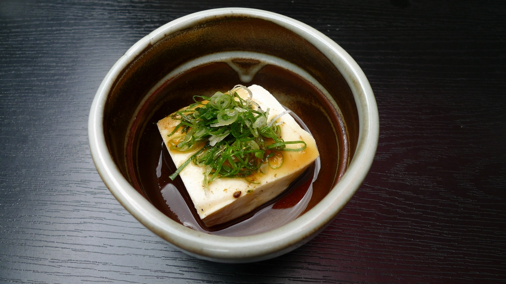 Nishiki-Market-Street-kyoto-things to do in nishiki market kyoto (28)