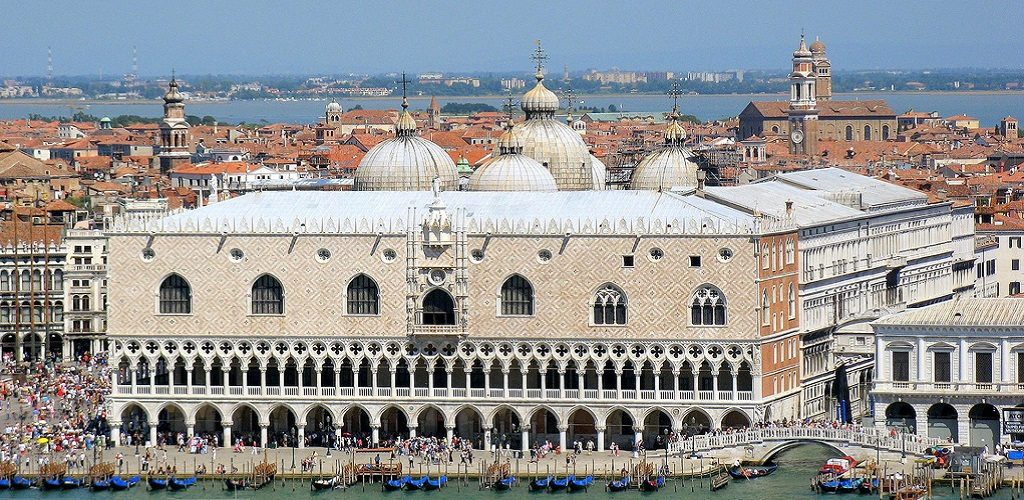 Doges-Palace-in-Venice1