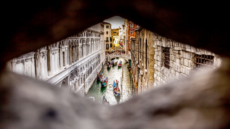 The Bridge of Sighs14 ponte dei sospiri venezia bridge of sighs venice ponte dei sospiri venice