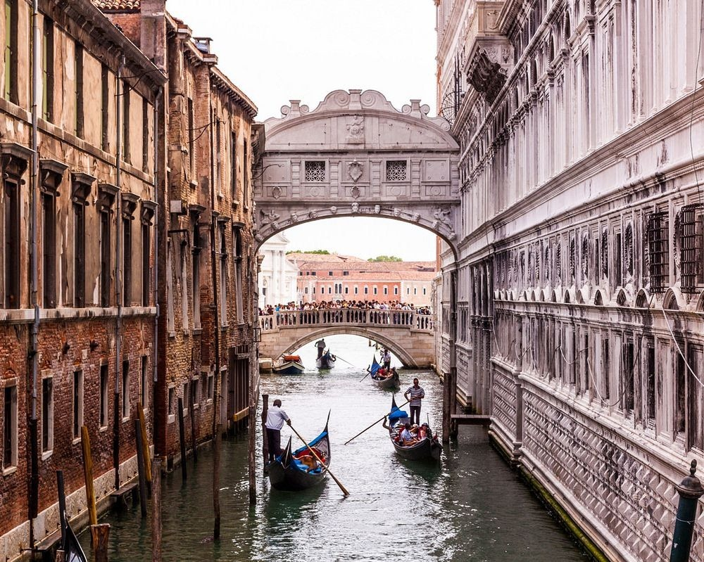 The Bridge of Sighs ponte dei sospiri venezia bridge of sighs venice ponte dei sospiri venice