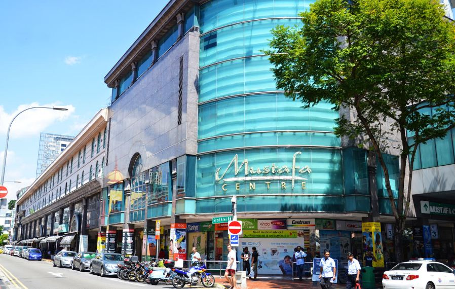 Credit: things to do in Little India Singapore blog.