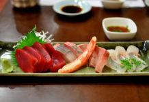Sushi Kimagure - Pasadena
