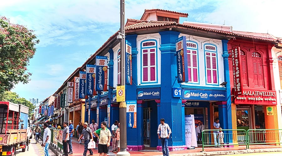 little-india things to do in little india singapore places to visit in little india singapore
